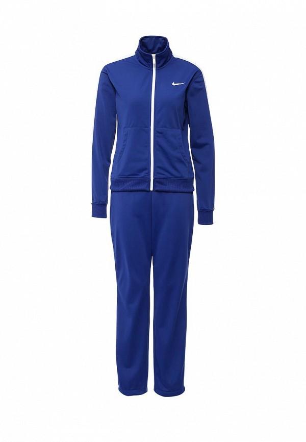 Спортивный костюм Nike (Найк) 683662-455