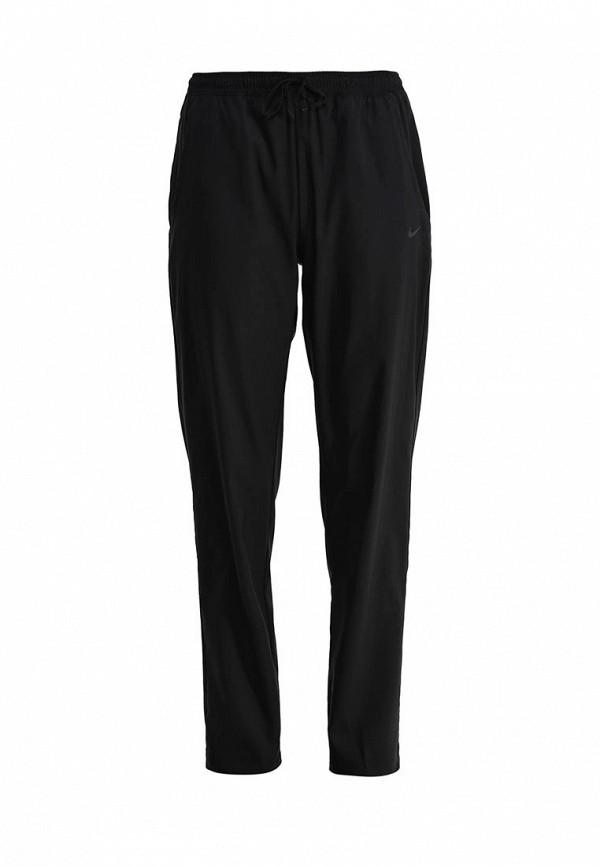 Женские спортивные брюки Nike (Найк) 685175-010