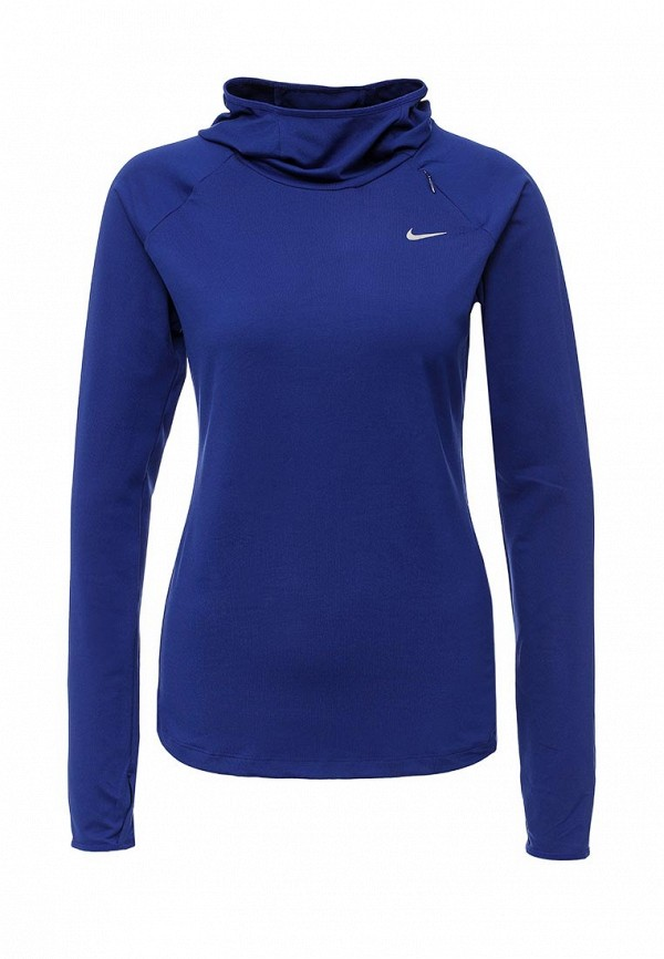 Женские худи Nike (Найк) 685818-455