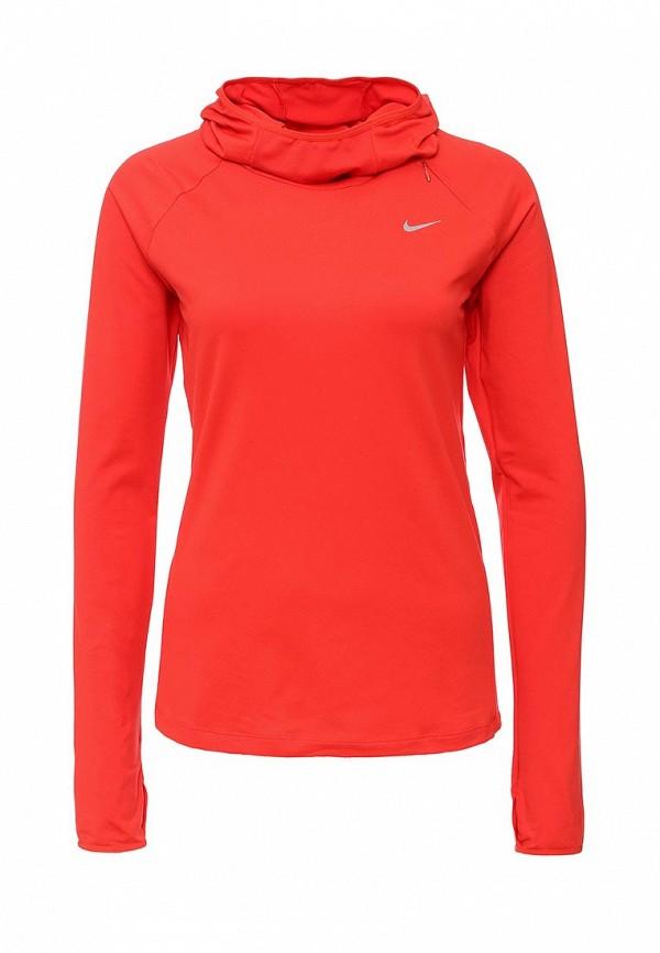 Футболка с длинным рукавом Nike (Найк) 685818-696