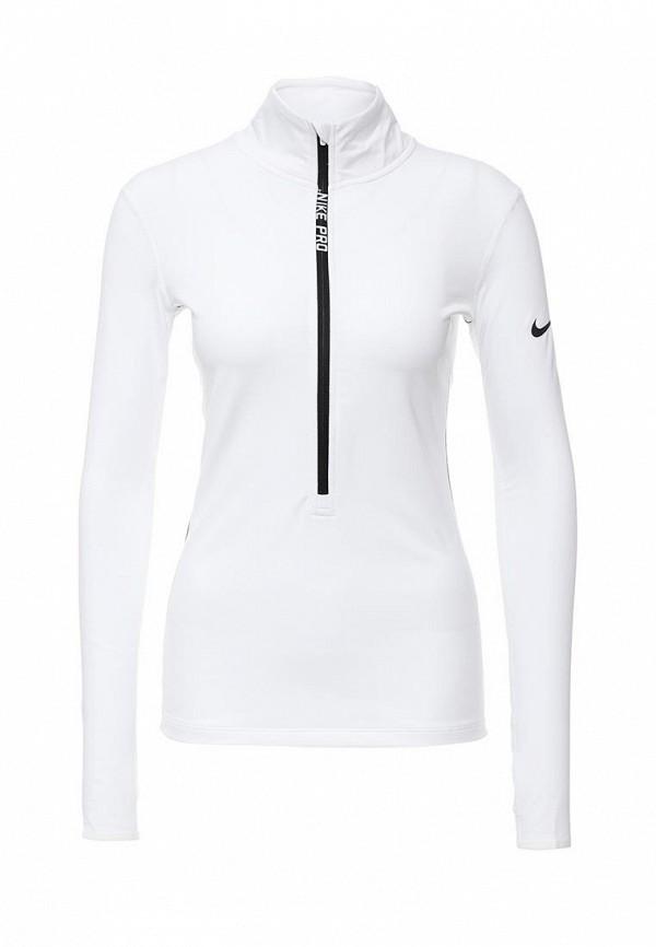 Олимпийка Nike NIKE PRO HYPERWARM HZ