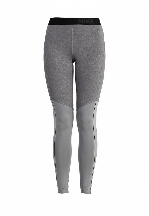 Женские спортивные брюки Nike (Найк) 685971-021