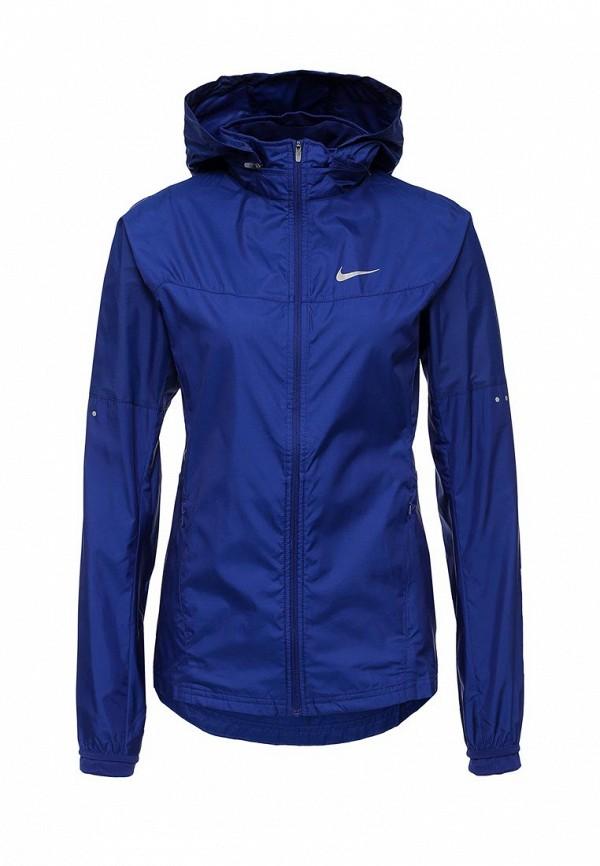Ветровка Nike (Найк) 686201-457