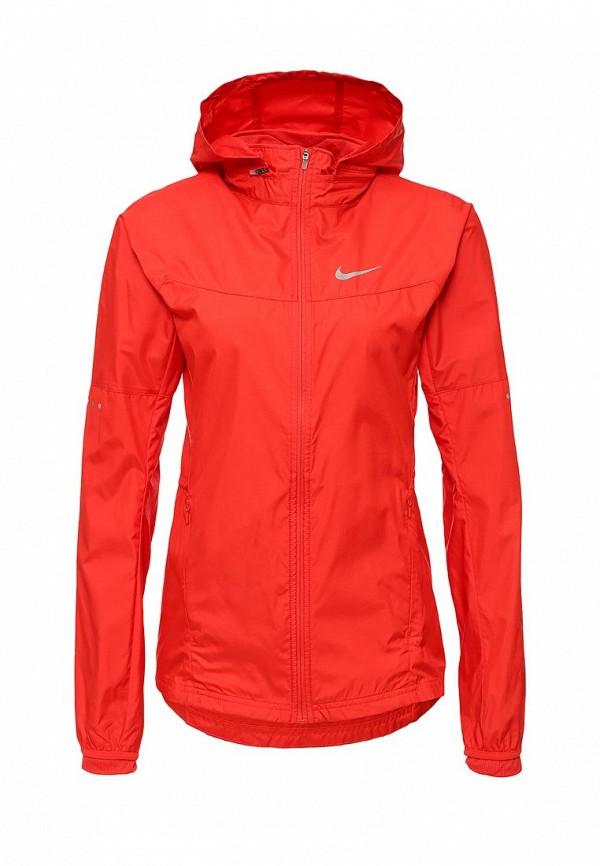 Ветровка Nike (Найк) 686201-696
