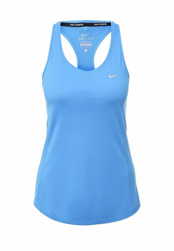 Майка Nike (Найк) 686880-435