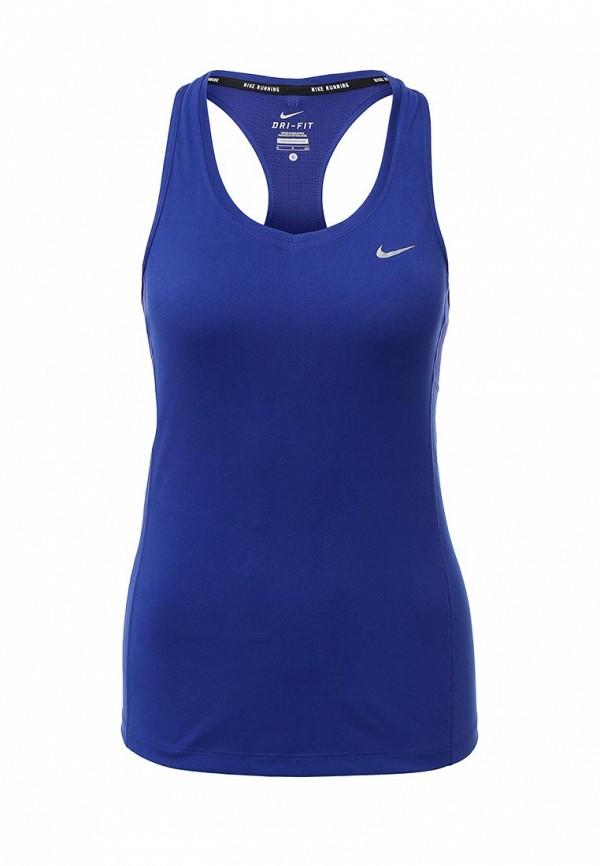 Топ Nike (Найк) 686880-455