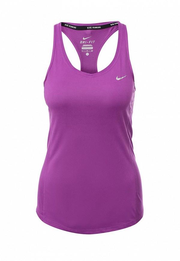 Топ Nike (Найк) 686880-556