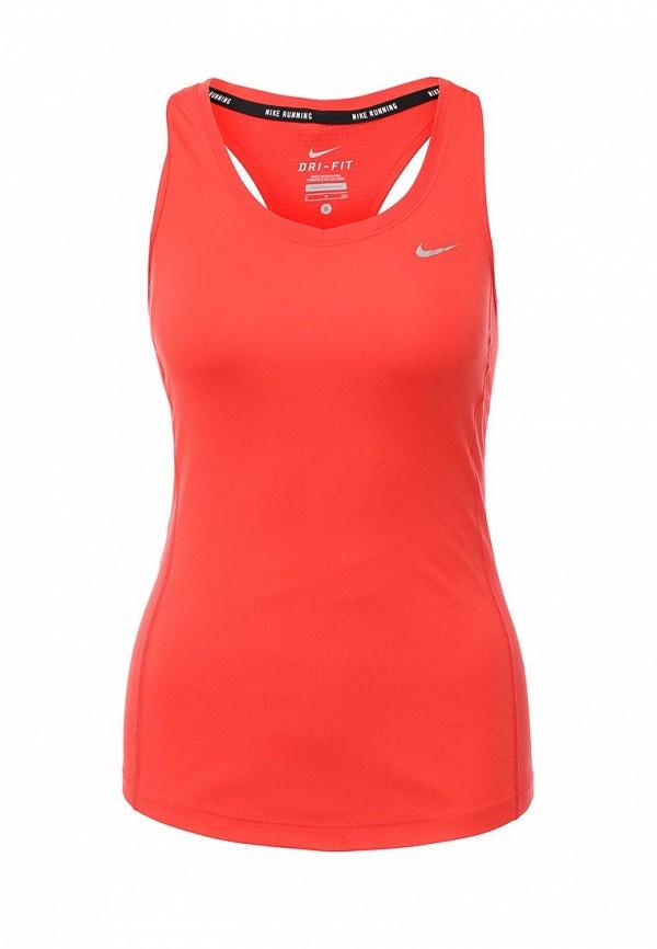 Спортивный топ Nike (Найк) 686880-696