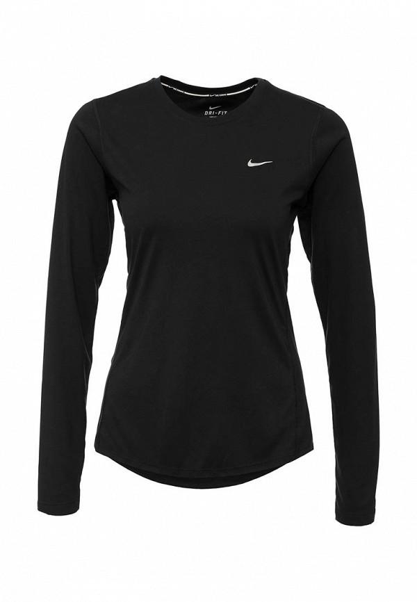 Футболка с длинным рукавом Nike (Найк) 686904-010