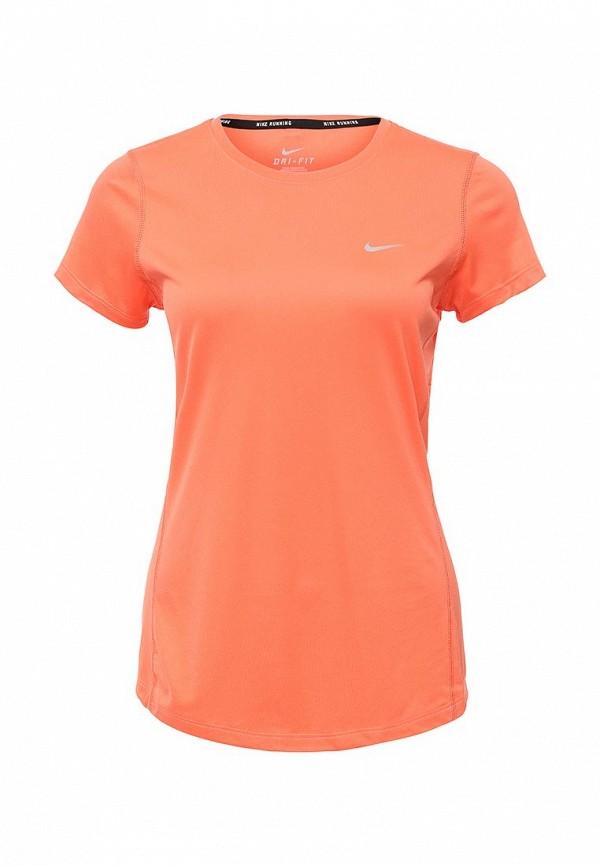 Спортивная футболка Nike (Найк) 686911-680