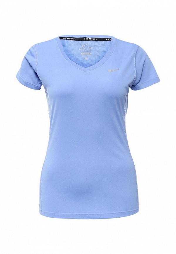 Спортивная футболка Nike (Найк) 686917-486