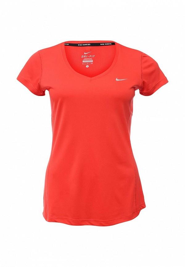 Спортивная футболка Nike (Найк) 686917-696