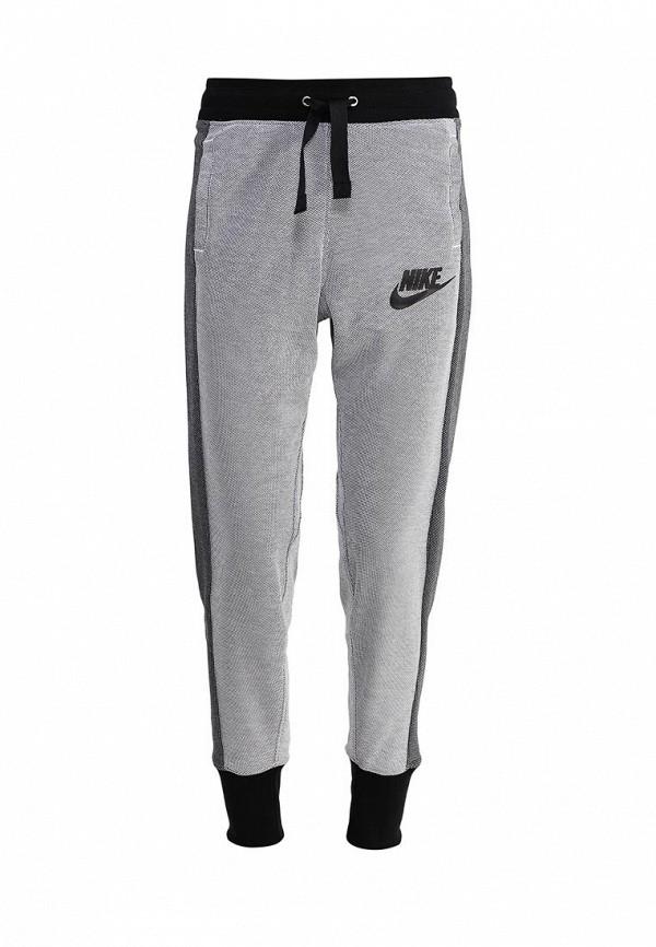 Женские спортивные брюки Nike (Найк) 726033-100