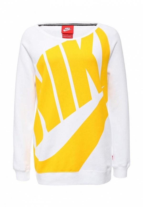 Толстовка Nike (Найк) 726041-100