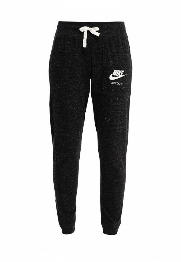 Женские спортивные брюки Nike (Найк) 726061-010