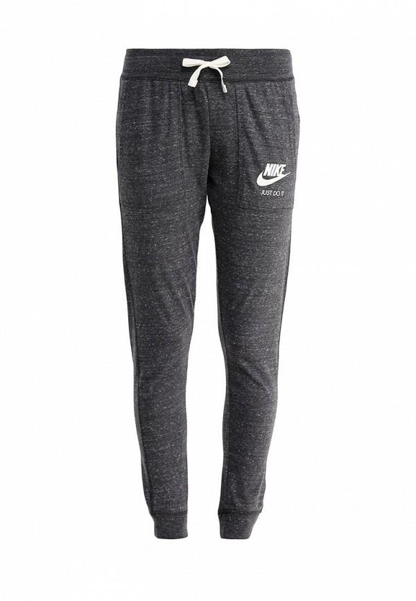Женские спортивные брюки Nike (Найк) 726061-060