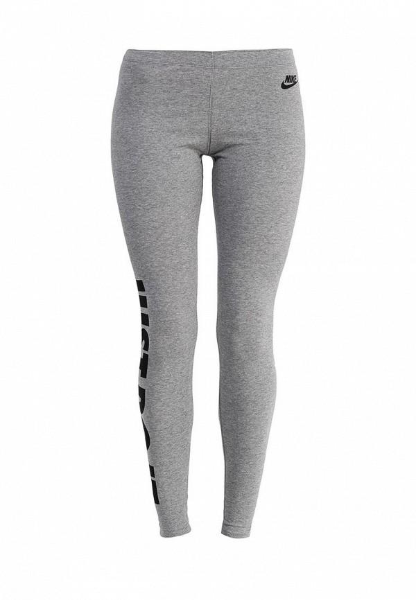 Женские леггинсы Nike (Найк) 726085-092