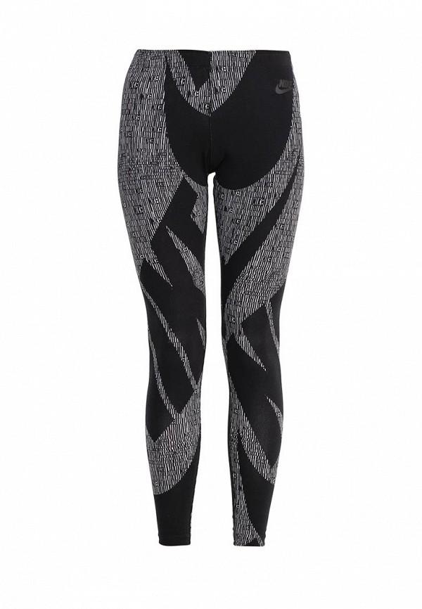 Женские спортивные брюки Nike (Найк) 726091-010