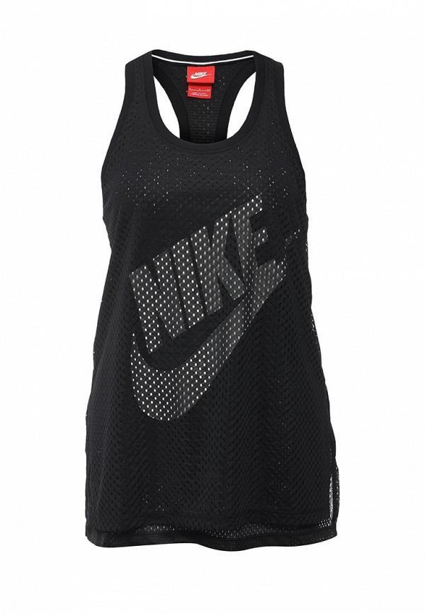 Майка Nike (Найк) 726108-010