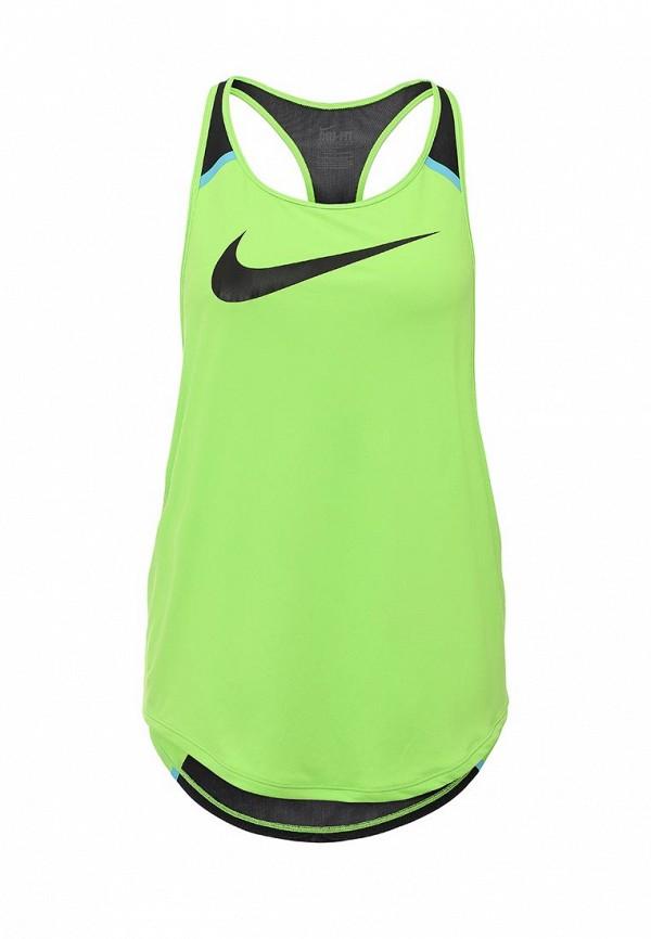 Спортивный топ Nike (Найк) 726452-314