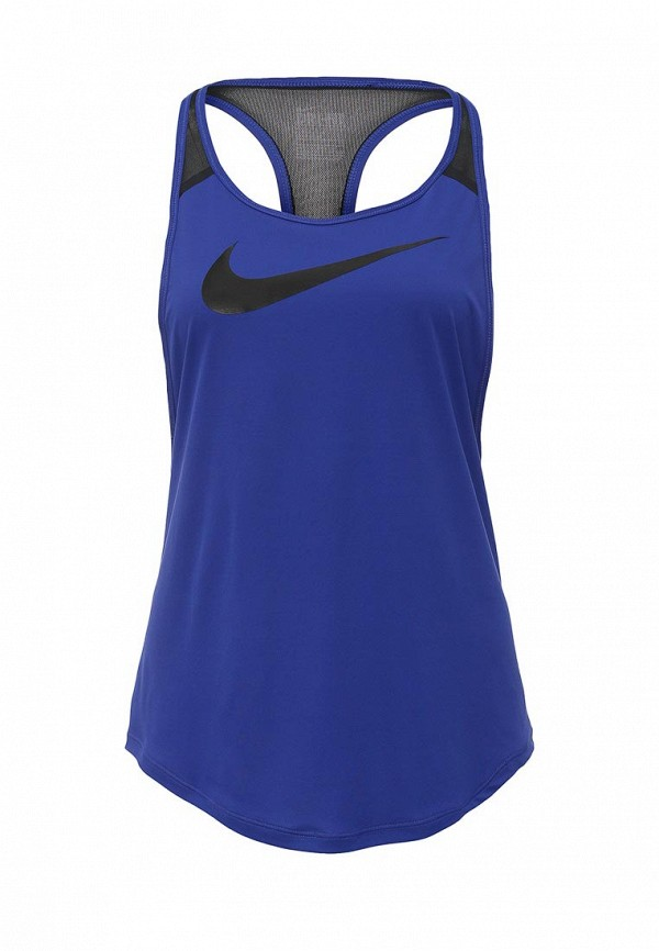 Спортивный топ Nike (Найк) 726452-455