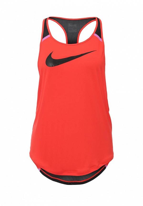 Спортивный топ Nike (Найк) 726452-697