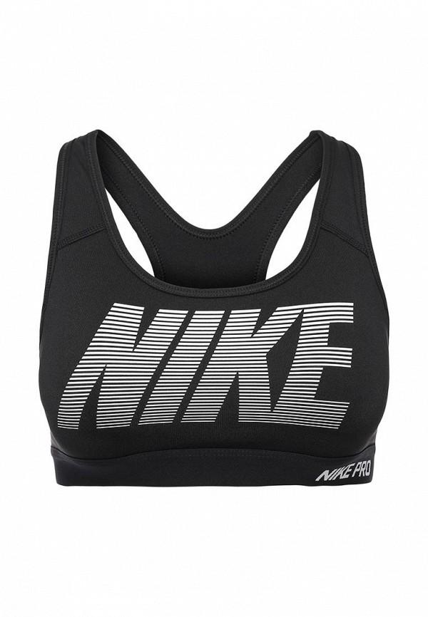 Спортивный топ Nike (Найк) 726934-010