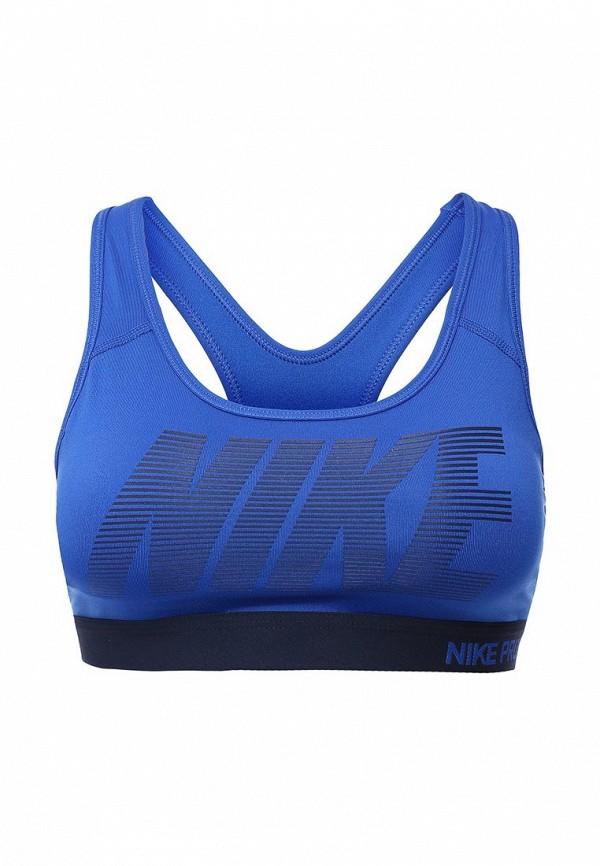 Спортивный топ Nike (Найк) 726934-480