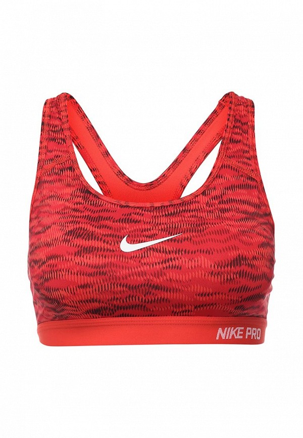 Спортивный топ Nike (Найк) 726936-696