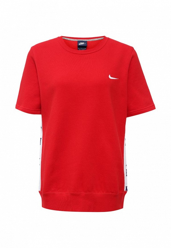 Спортивная футболка Nike (Найк) 728124-657