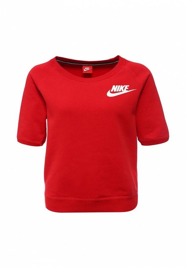 Свитшот Nike Nike NI464EWHBL93