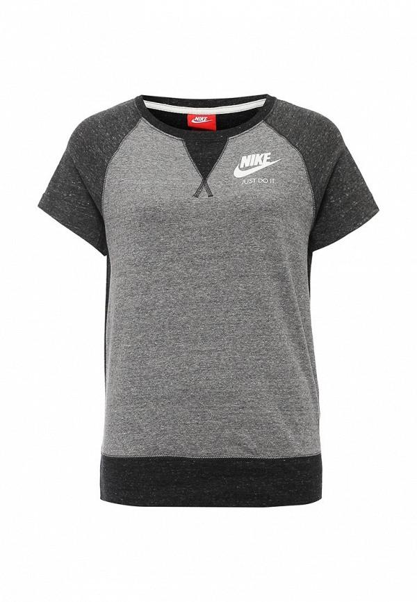Футболка с коротким рукавом Nike (Найк) 728234-010