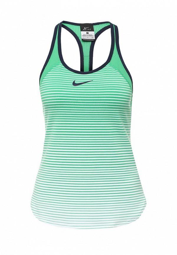 Топ Nike (Найк) 728721-342