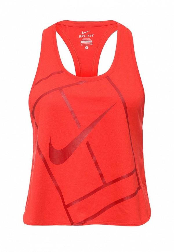 Спортивный топ Nike (Найк) 728734-671