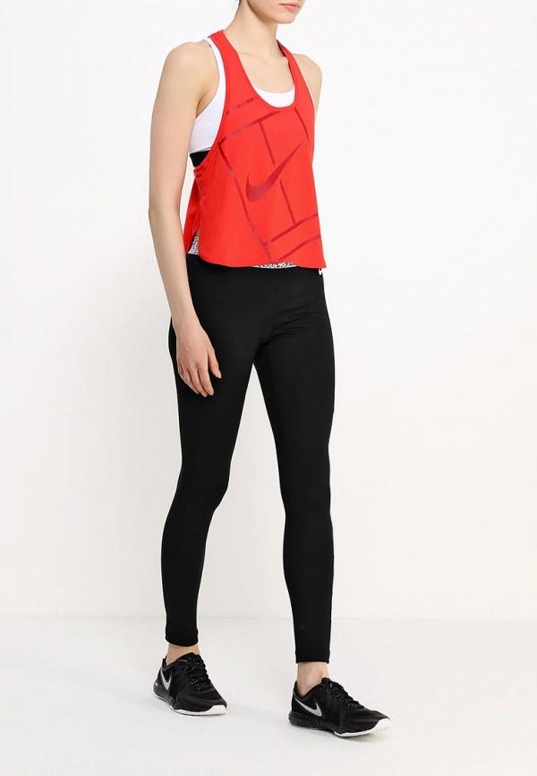 Nike Одежда Женская
