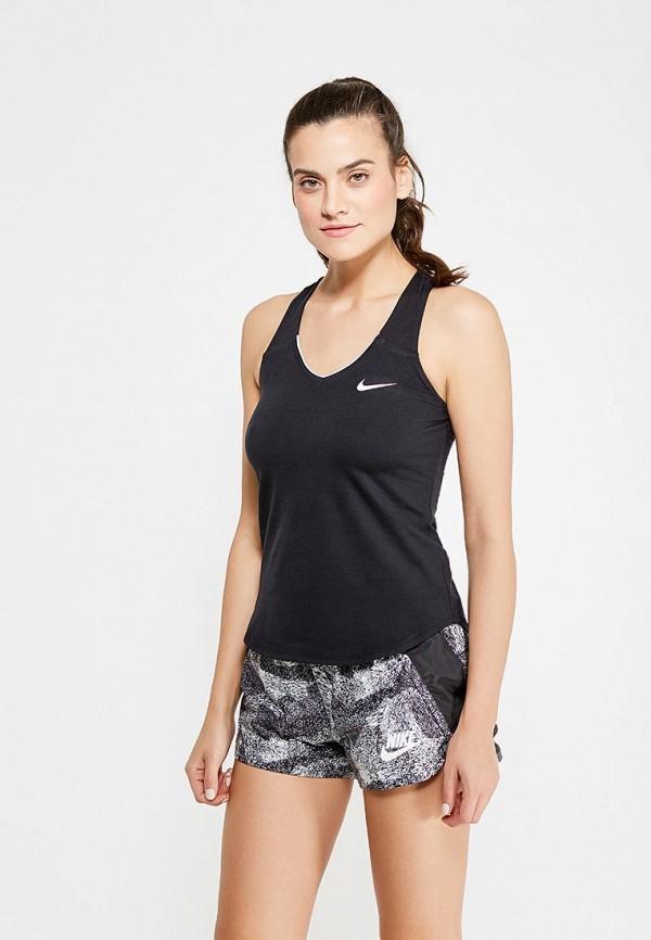 Майка спортивная Nike Nike NI464EWHBM12