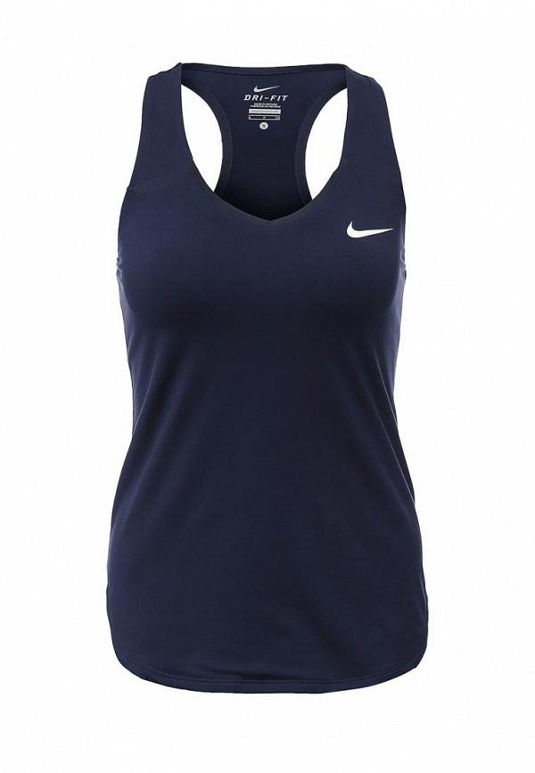 Спортивный топ Nike (Найк) 728739-404
