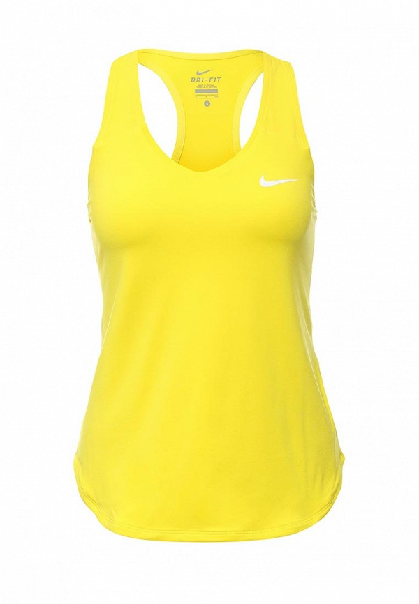 Майка Nike (Найк) 728739-741