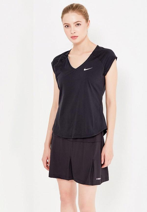 Майка спортивная Nike Nike NI464EWHBM19