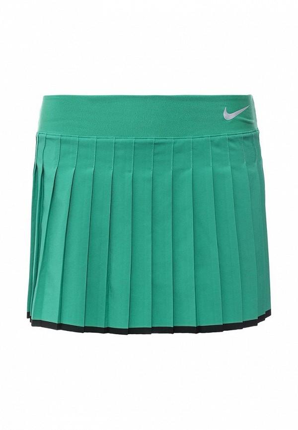 Мини-юбка Nike (Найк) 728773-319