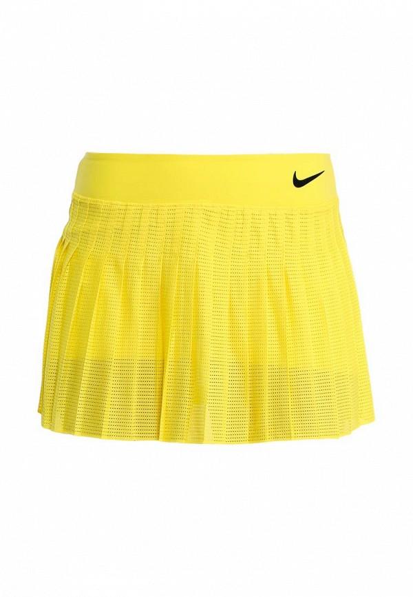 Миди-юбка Nike (Найк) 728779-741