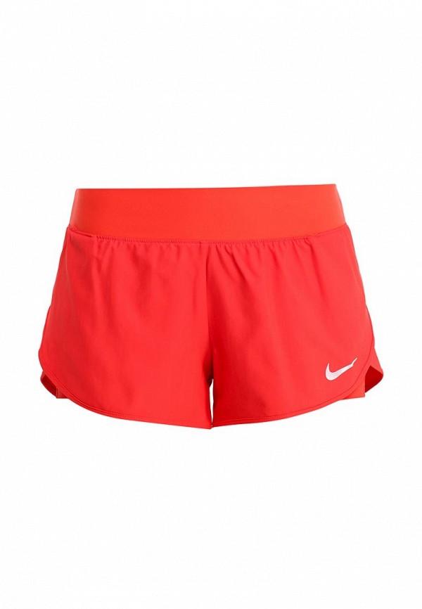 Женские спортивные шорты Nike (Найк) 728783-671