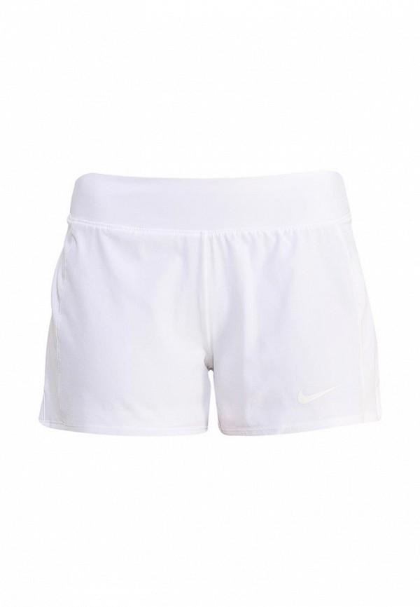 Женские спортивные шорты Nike (Найк) 728785-100