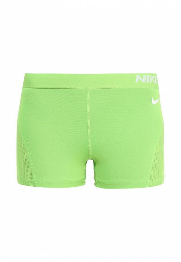Женские спортивные шорты Nike (Найк) 776508-313