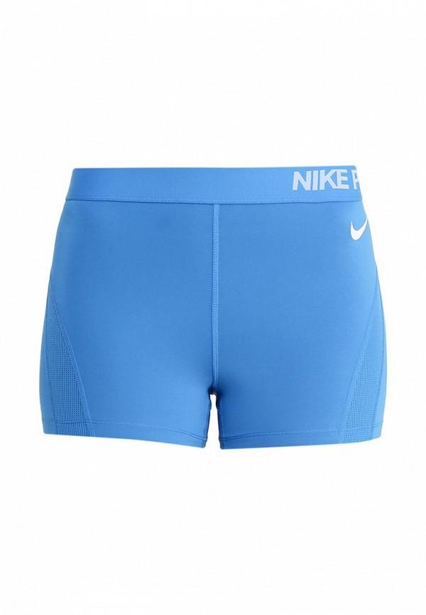 Женские спортивные шорты Nike (Найк) 776508-436