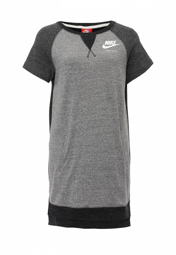 Футболка с коротким рукавом Nike (Найк) 777344-010