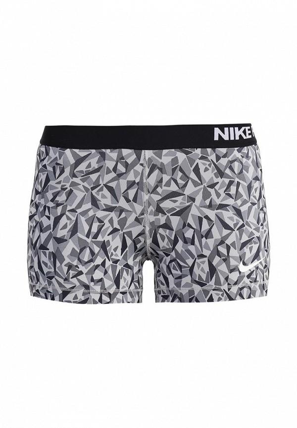 Женские спортивные шорты Nike (Найк) 777492-012