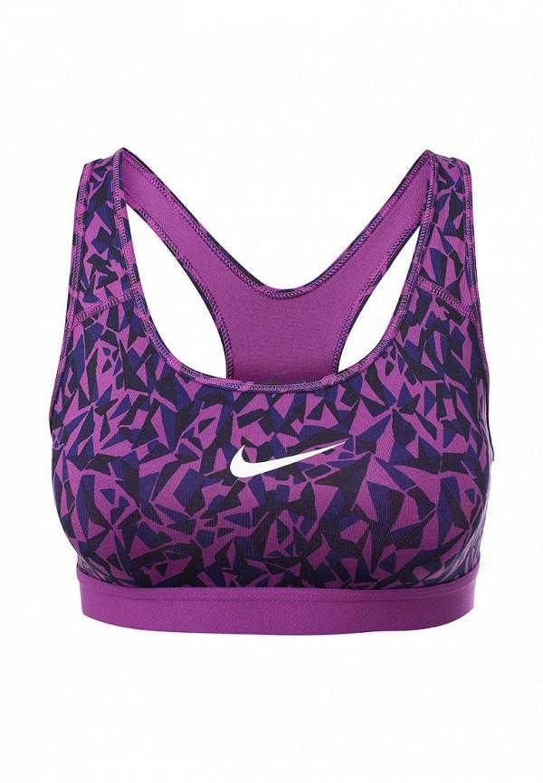 Спортивный топ Nike (Найк) 777494-556