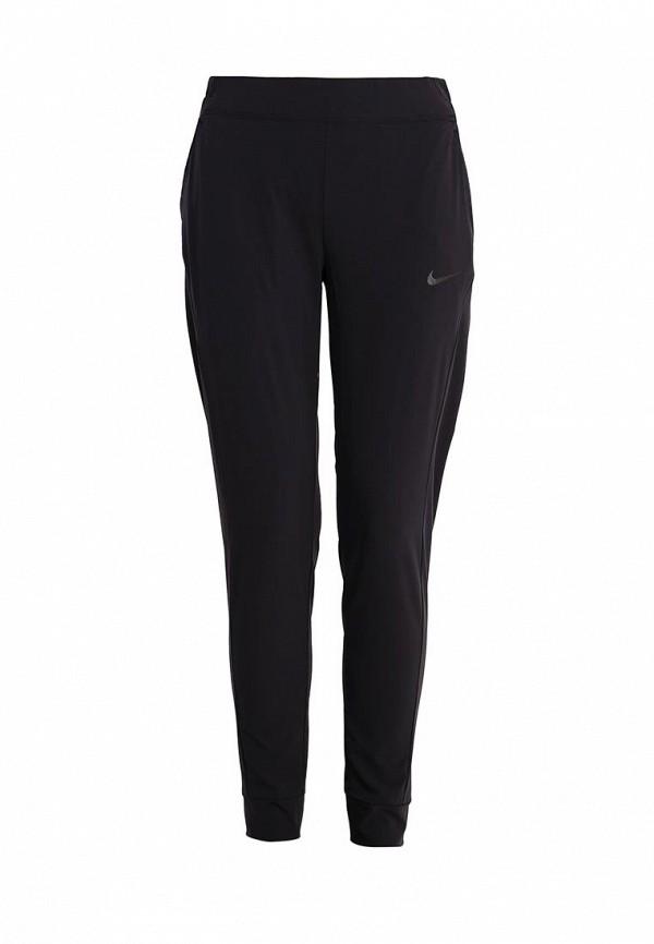 Женские спортивные брюки Nike (Найк) 777510-010
