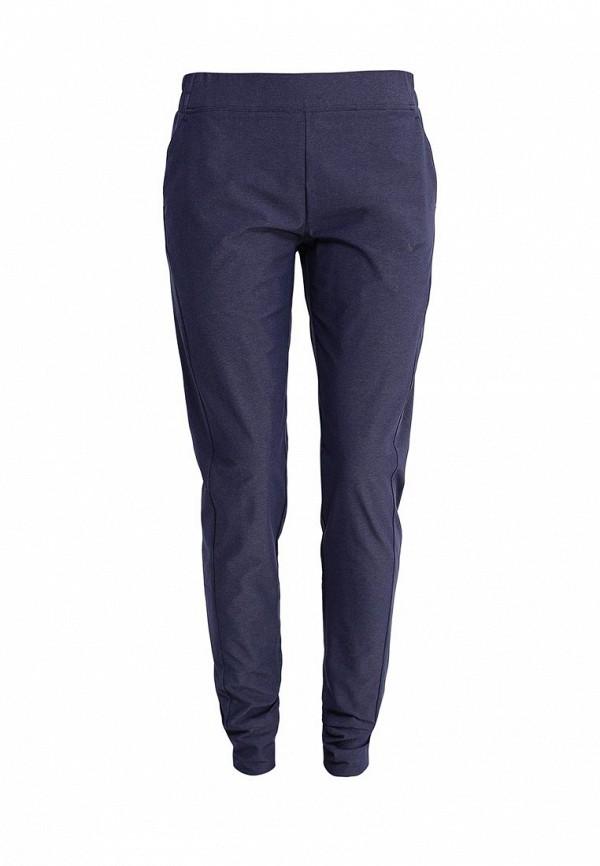Женские спортивные брюки Nike (Найк) 777510-451